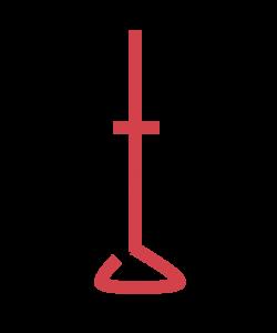 Manta Ignufuga | Funda Extintor Papeleras y Areneros | Soportes Extintor | Armarios Metálicos